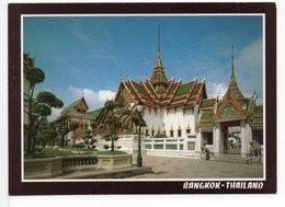 CPM - BANGKOK - Thailand