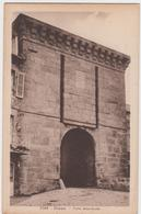 22 - DINAN - La Porte Saint-Louis - Dinan