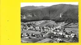 OBERSTEINBACH Vue Aérienne (Combier) Bas Rhin (67) - Francia