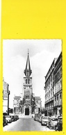 PARIS 15° L'Eglise St Lambert De Vaugirard (75) - Arrondissement: 15