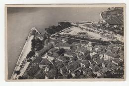 Kotor Old Photopostcard Travelled 193? To Maribor B190510 - Montenegro