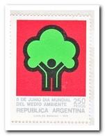 Argentinië 1979, Postfris MNH, Ecology Day - Ongebruikt