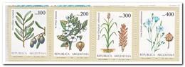 Argentinië 1979, Postfris MNH, Agricultural Products - Ongebruikt