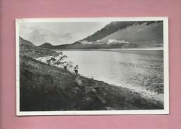 Carte - Le Lac De Gers - Altri Comuni