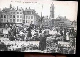 CAMBRAI           JLM - Cambrai