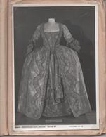 EXPOSITION DES COSTUMES MUSEE CARNAVALET PETIT LIVRET MADAME LOUPRETE - Museum