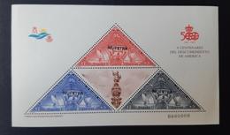 España N3163**sin (muestra 00000 - 1931-Hoy: 2ª República - ... Juan Carlos I