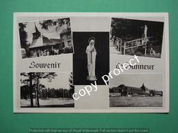 Banneux  Louveigné Spirimont Souvenir - Sprimont