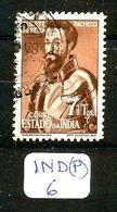 IND (P) YT 410 MUN 388 En Obl - Inde Portugaise