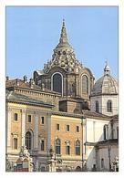 """3748"""" TORINO-IL DUOMO """"  CART. POST. OR. NON SPED. - Churches"""