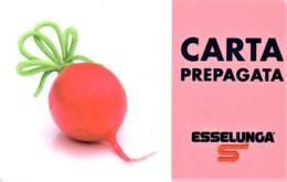 *ITALIA - ESSELUNGA - GIFT CARD (12/2022)* - Gift Cards