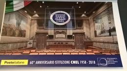ERINNOFILI VIGNETTE CINDERELLA - 2018 CNEL - Cinderellas