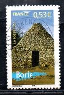 N° 3823 - 2005 - Francia