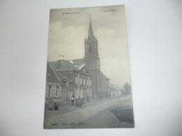 Kapellen Hollandsch Putte Aan De Kerk - Kapellen