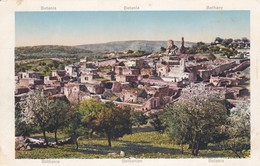 Betania - Palestina