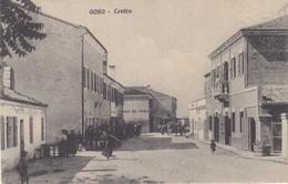 Ferrara - Goro - Centro - Ferrara