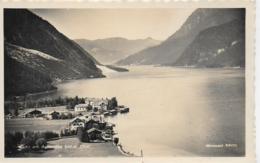 AK 0240  Pertisau Am Achensee - Verlag Schöllhorn Um 1920-30 - Achenseeorte