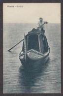 86858/ VENEZIA, Gondola - Venezia (Venice)