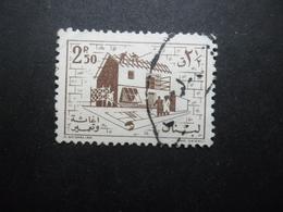 LIBAN N°146 Oblitéré - Liban