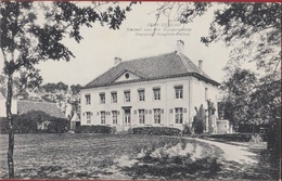 Eecloo Oost Eeklo Kasteel Van Den Burgemeester Raymond Roegiers Callon (In Zeer Goede Staat) - Eeklo