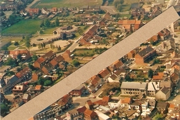 Wommelgem : Luchtfoto 43 - Wommelgem