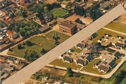 Wommelgem : Luchtfoto 42 - Wommelgem