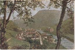 359 - San Pellegrino - Italia