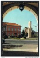 Angola - Silva Porto - 1960s - Angola
