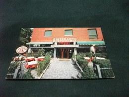 EMILIA ROMAGNA BOLOGNA RISTORANTE ROSTICCERIA TONDI CARLO  VIA A. COSTA INSEGNE CAMPARI SODA CAFFE' SEGAFREDO - Hotels & Restaurants