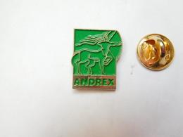 Beau Pin's , Andrex , Centaure , Tir à L'arc - Archery