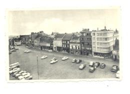 MOUSCRON - Grand'Place (van 2) - Mouscron - Moeskroen