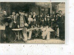 SALON DE PROVENCE Bar Du Mal Assis - Salon De Provence