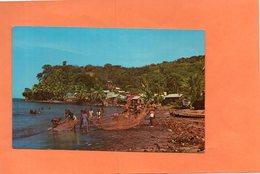 REPUBLIQUE DOMINICAINE . Carte En Achat Immédiat - Dominicaine (République)