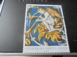 CATHEDRALE SAINTE CECILE (209) - Francia