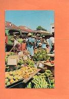 GRENADA . Carte En Achat Immédiat - Grenada