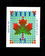 770060672 1996 SCOTT 1607   POSTFRIS  MINT NEVER HINGED EINWANDFREI  (XX) CANADA DAY - 1952-.... Règne D'Elizabeth II