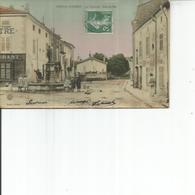 54-PONT SAINT VINCENT LA FONTAINE RUE DU BAC - France