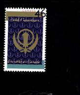 770104658 1999 SCOTT 1786 POSTFRIS  MINT NEVER HINGED EINWANDFREI  (XX) - BALSAKHI RELIGOUS HOLIDAY - 1952-.... Règne D'Elizabeth II