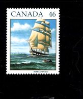 770109098 1999 SCOTT 1779 POSTFRIS  MINT NEVER HINGED EINWANDFREI  (XX) - SAILING SHIP MARCO POLO - 1952-.... Elizabeth II