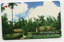 TK 07325 VIETNAM - 4MVSE... - Vietnam