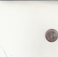 Lire 5 Arg. San Marino 1936 Qspl Con Patina - San Marino
