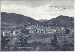 ZERI - Massa