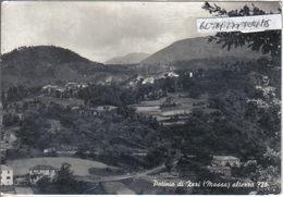 ZERI -PATINIO (2) - Massa