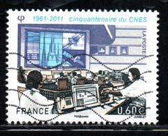 N° 4604 - 2011 - France