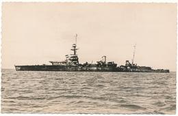 COURSEULLES , Juno Beach - Débarquement 1944, Bateau échoué - Courseulles-sur-Mer