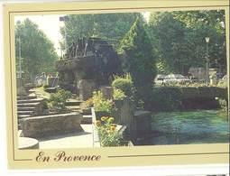 L' ISLE SUR SORGUE - L' Ecole Benoit   (113829) - L'Isle Sur Sorgue