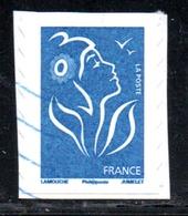N° 147 - 2008 - 2004-08 Marianne De Lamouche