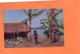 NOUVELLE GUINEE.    Achat Immédiat - Papua New Guinea