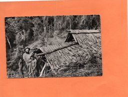 PAPOUASIE  Achat Immédiat - Papua New Guinea