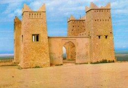 MAROCCO  ,  Beni  Mellal - Marocco